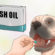 Twitter Fish Oil For Dogs